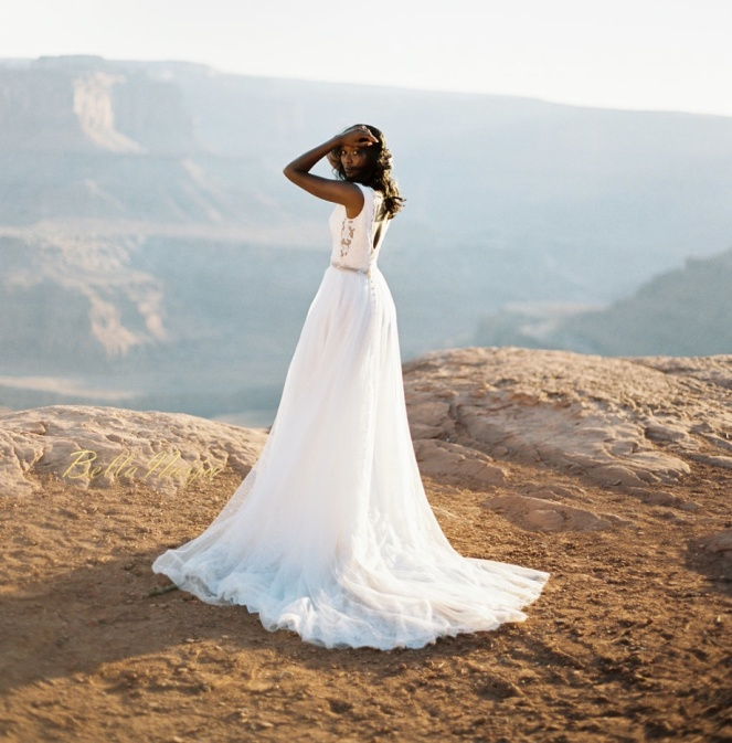 Allure-Bridals-Wilderly-brides-Ethereal-Wedding-Dresses-BellaNaija-wedding-48