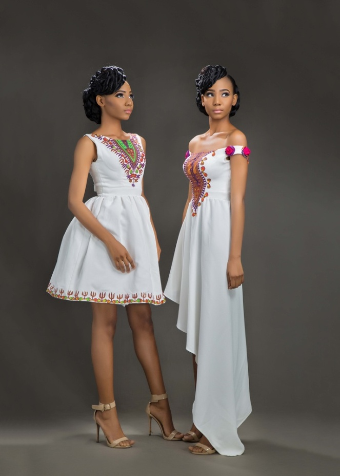 Apparels-by-Pearl-presents-The-Afrik-Belle-Collection_1_bellanaija