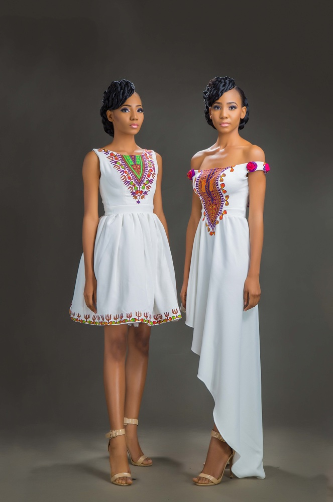 Apparels-by-Pearl-presents-The-Afrik-Belle-Collection_IMG_1635_bellanaija
