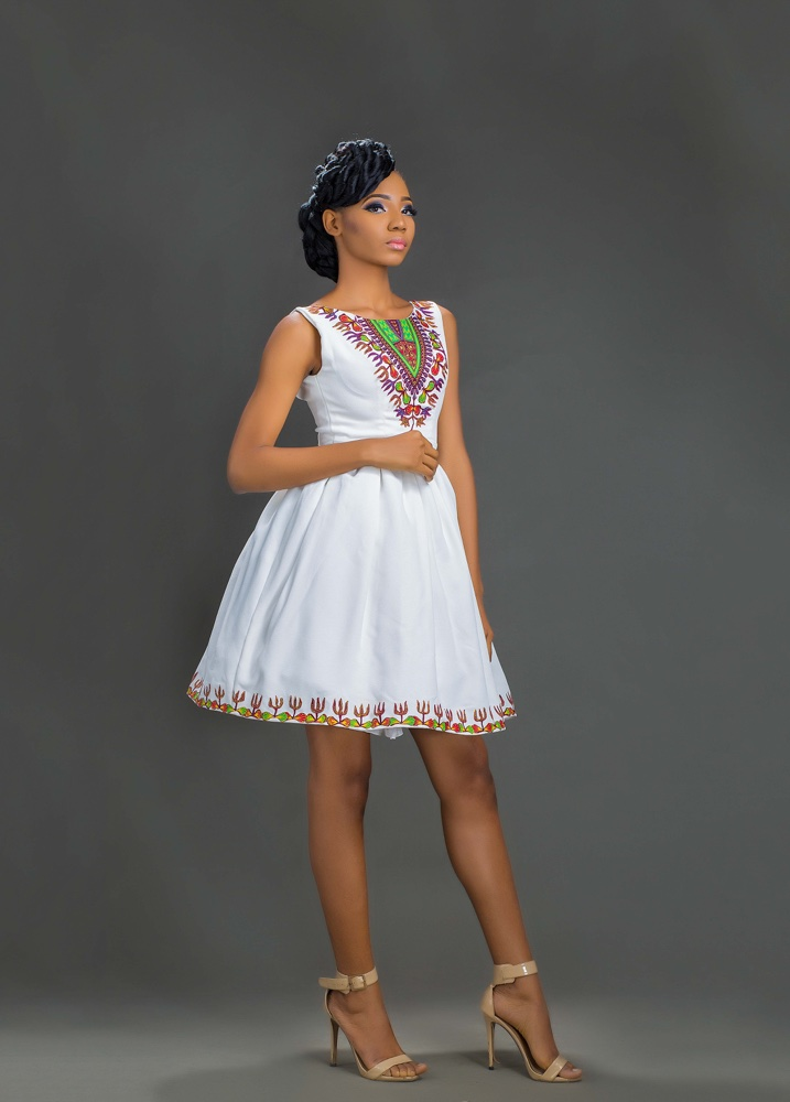 Apparels-by-Pearl-presents-The-Afrik-Belle-Collection_IMG_1662_bellanaija