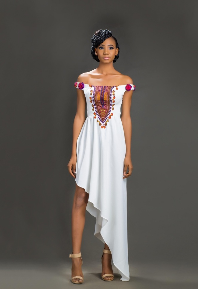 Apparels-by-Pearl-presents-The-Afrik-Belle-Collection_IMG_1680_bellanaija