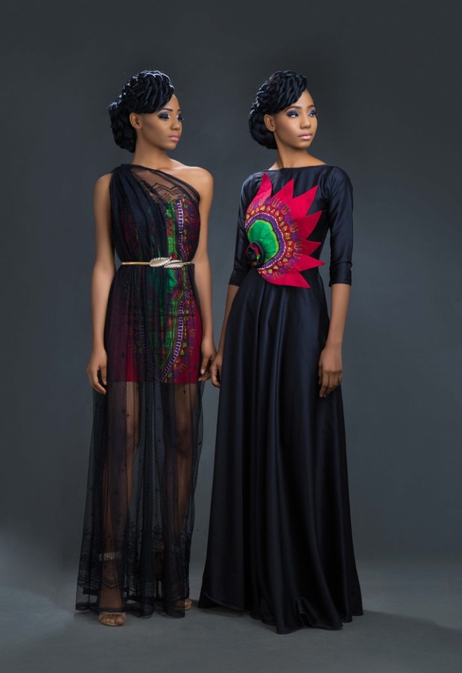 Apparels-by-Pearl-presents-The-Afrik-Belle-Collection_IMG_1713_bellanaija