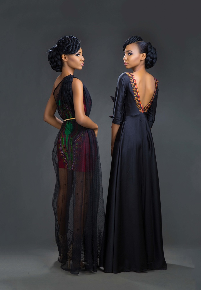 Apparels-by-Pearl-presents-The-Afrik-Belle-Collection_IMG_1726_bellanaija