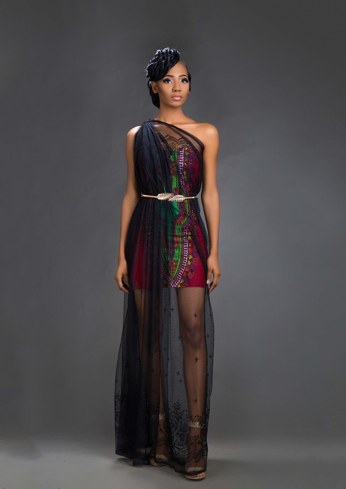 Apparels-by-Pearl-presents-The-Afrik-Belle-Collection_IMG_1731_bellanaija