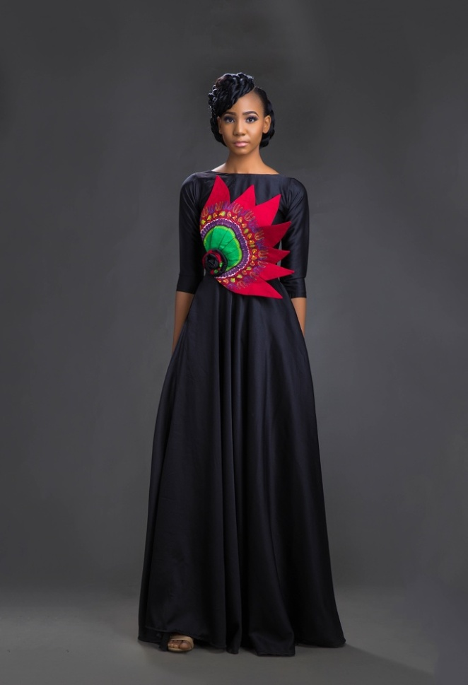 Apparels-by-Pearl-presents-The-Afrik-Belle-Collection_IMG_1757_bellanaija