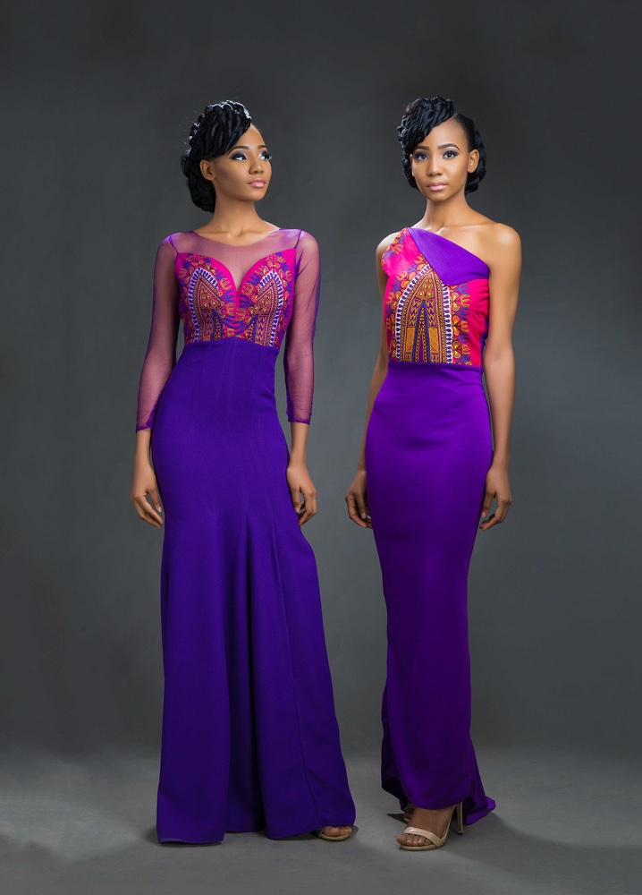Apparels-by-Pearl-presents-The-Afrik-Belle-Collection_IMG_1797_bellanaija