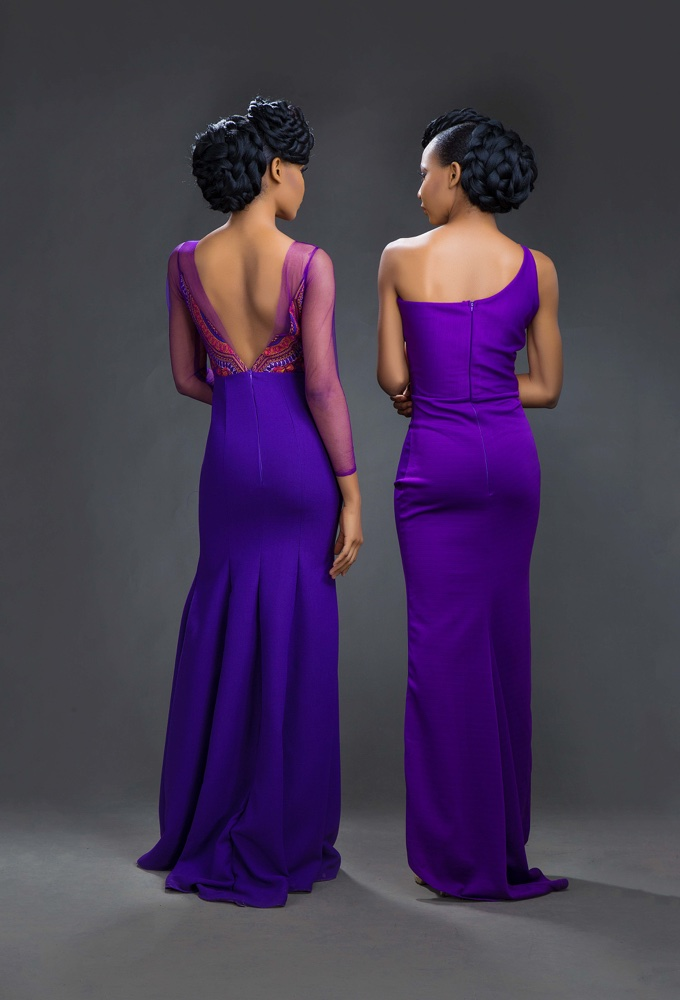 Apparels-by-Pearl-presents-The-Afrik-Belle-Collection_IMG_1808_bellanaija