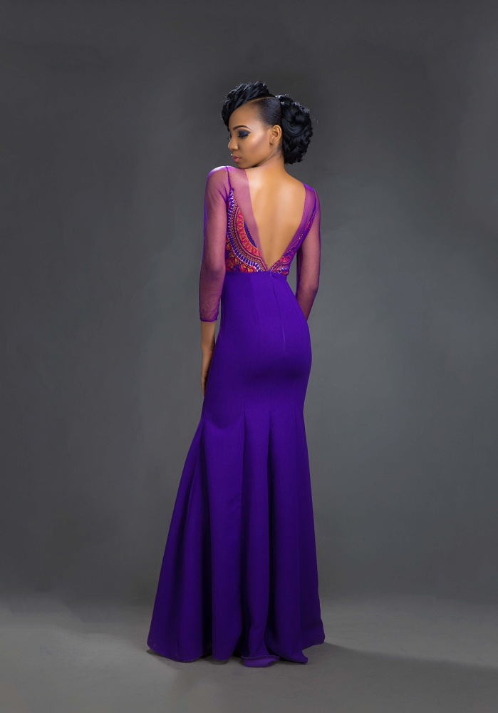 Apparels-by-Pearl-presents-The-Afrik-Belle-Collection_IMG_1827_bellanaija