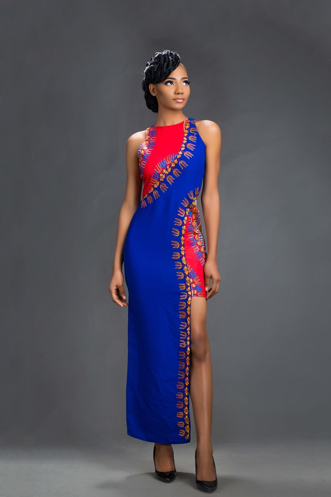Apparels-by-Pearl-presents-The-Afrik-Belle-Collection_IMG_1863_bellanaija