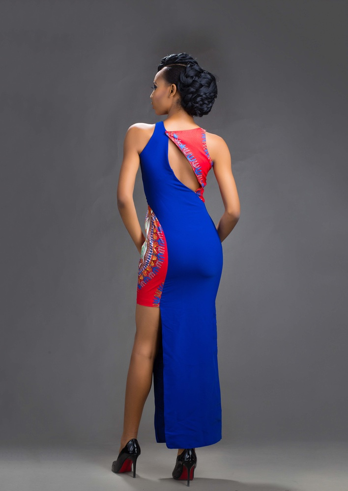 Apparels-by-Pearl-presents-The-Afrik-Belle-Collection_IMG_1867_bellanaija