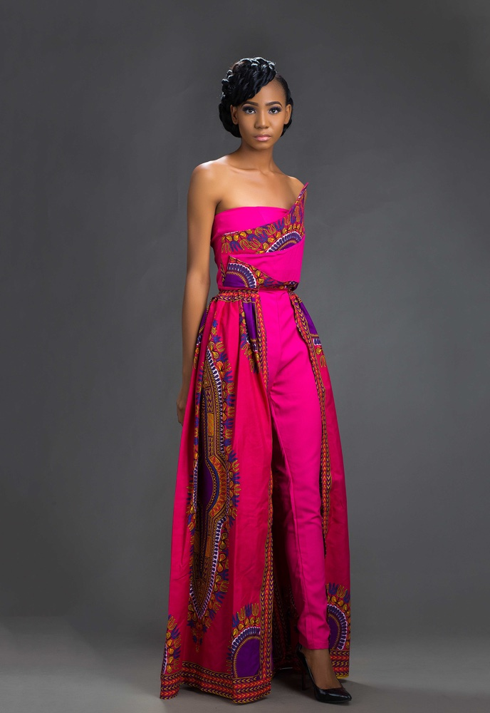 Apparels-by-Pearl-presents-The-Afrik-Belle-Collection_IMG_1892_bellanaija