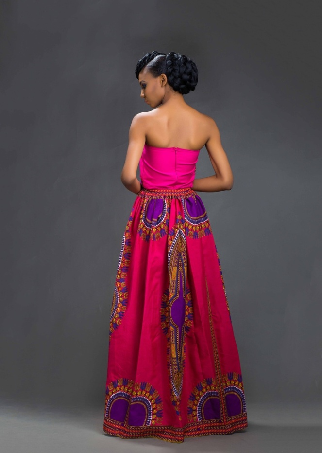 Apparels-by-Pearl-presents-The-Afrik-Belle-Collection_IMG_1898_bellanaija