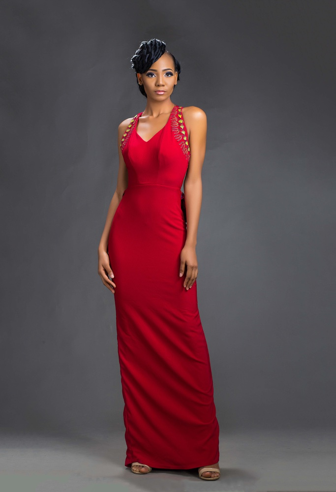 Apparels-by-Pearl-presents-The-Afrik-Belle-Collection_IMG_1918_bellanaija