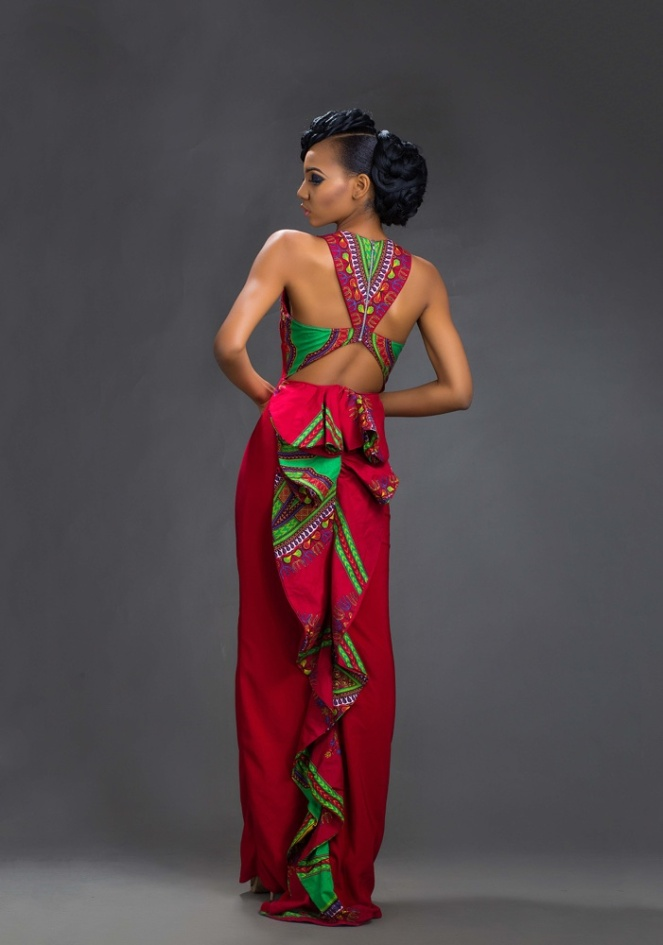 Apparels-by-Pearl-presents-The-Afrik-Belle-Collection_IMG_1927_bellanaija