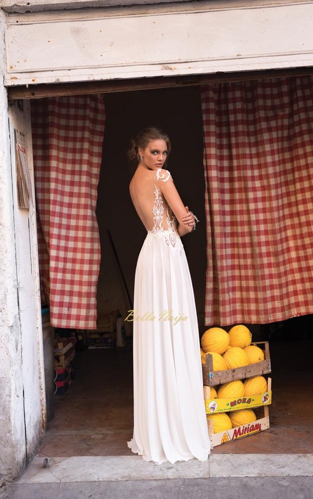 Berta-Muse-2018-Bridal-Collection_BG6I0062_bellanaija
