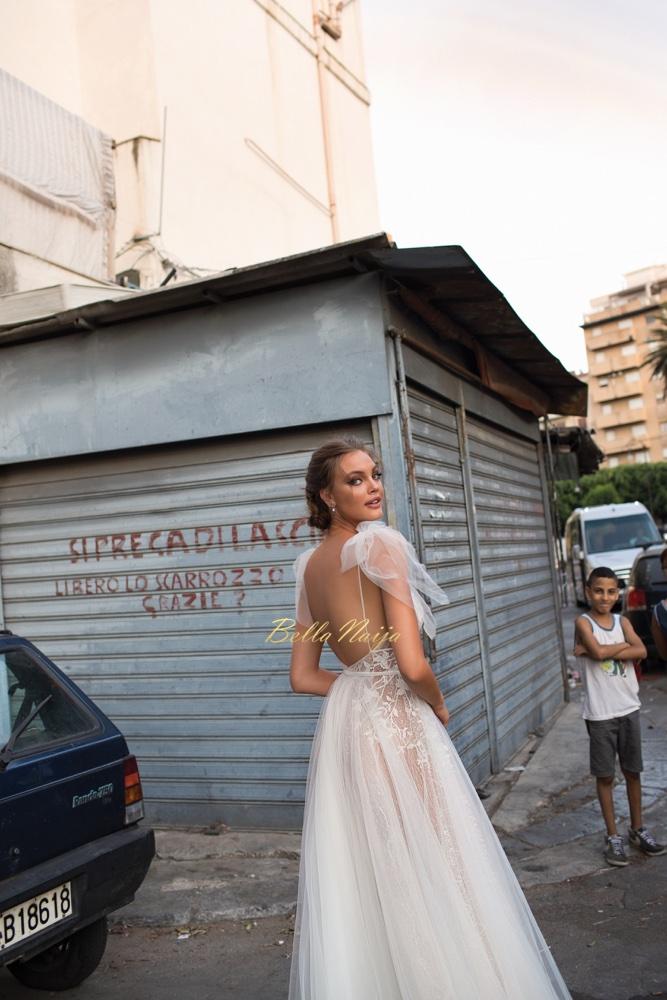 Berta-Muse-2018-Bridal-Collection_BG6I0207_bellanaija