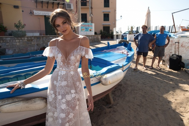 Berta-Muse-2018-Bridal-Collection_BG6I0229_bellanaija