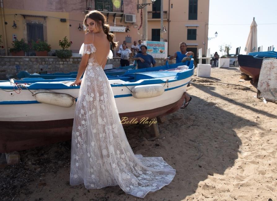 Berta-Muse-2018-Bridal-Collection_BG6I0236_bellanaija