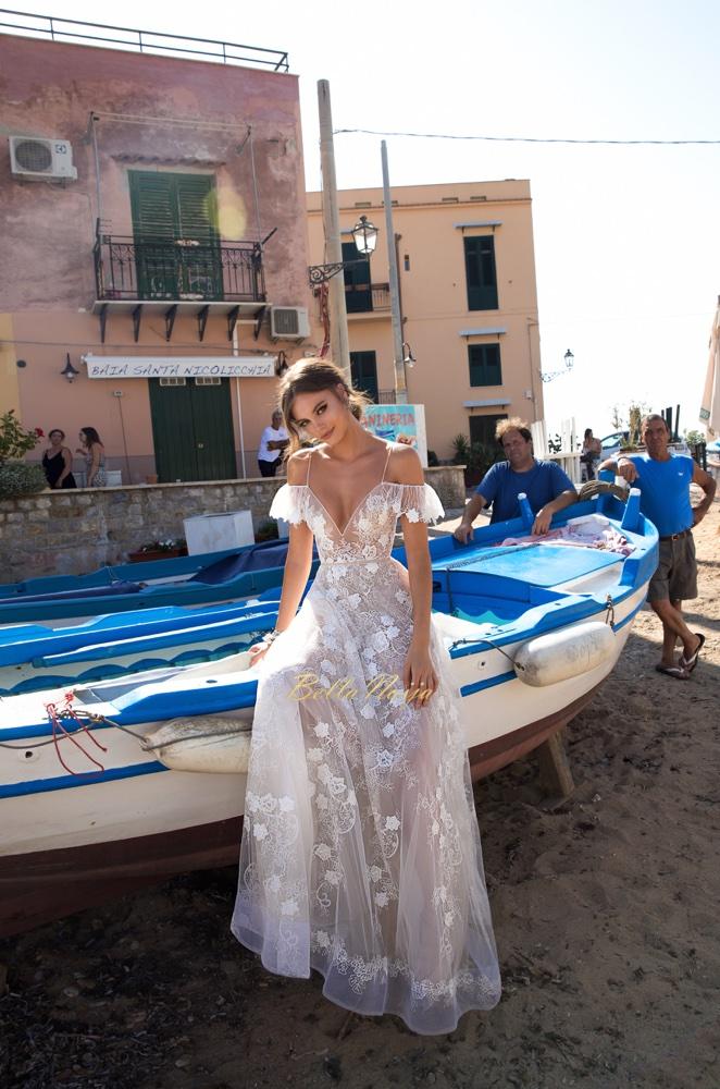 Berta-Muse-2018-Bridal-Collection_BG6I0265_bellanaija