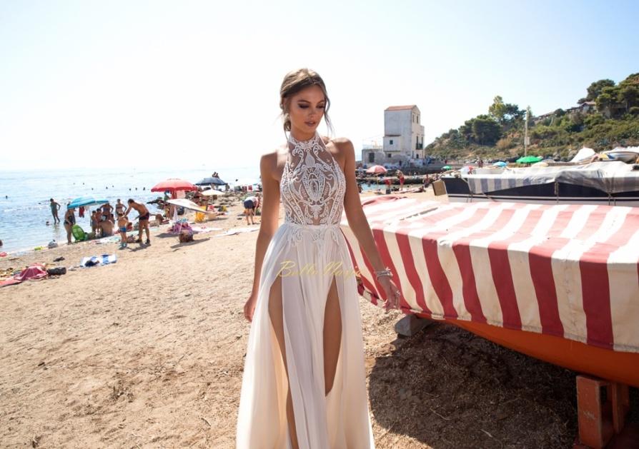 Berta-Muse-2018-Bridal-Collection_BG6I0342_bellanaija