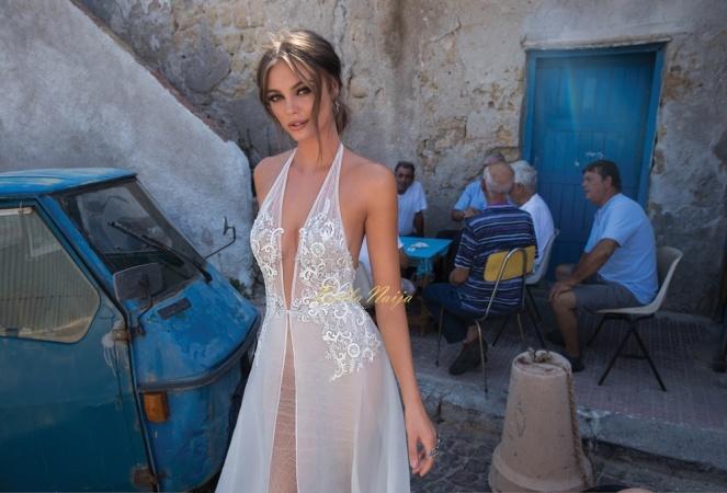 Berta-Muse-2018-Bridal-Collection_BG6I0483_bellanaija