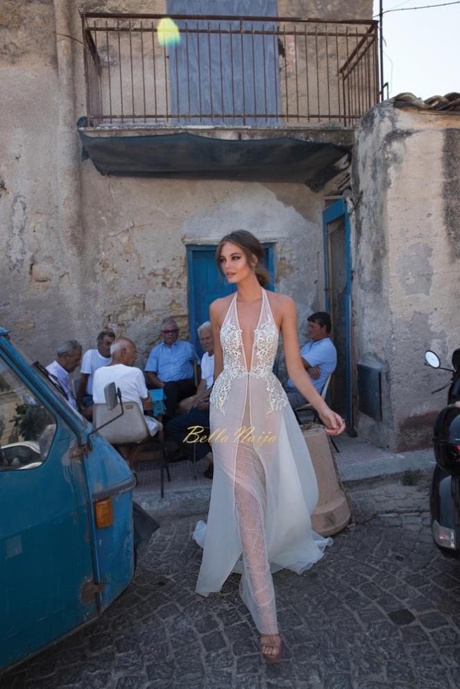 Berta-Muse-2018-Bridal-Collection_BG6I0490_bellanaija