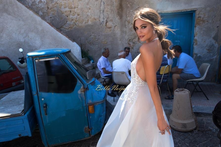 Berta-Muse-2018-Bridal-Collection_BG6I0537_bellanaija
