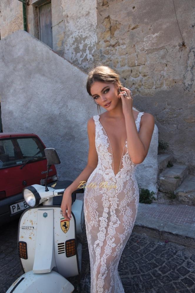 Berta-Muse-2018-Bridal-Collection_BG6I0575_bellanaija