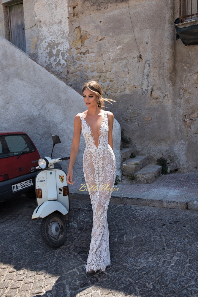 Berta-Muse-2018-Bridal-Collection_BG6I0615_bellanaija