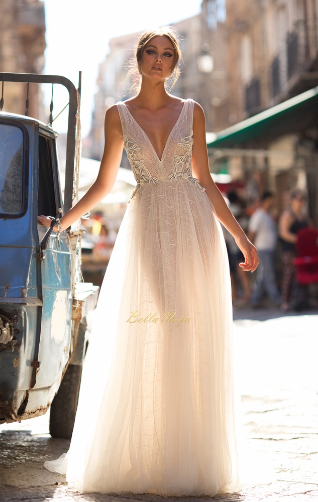 Berta-Muse-2018-Bridal-Collection_BG6I0741_bellanaija