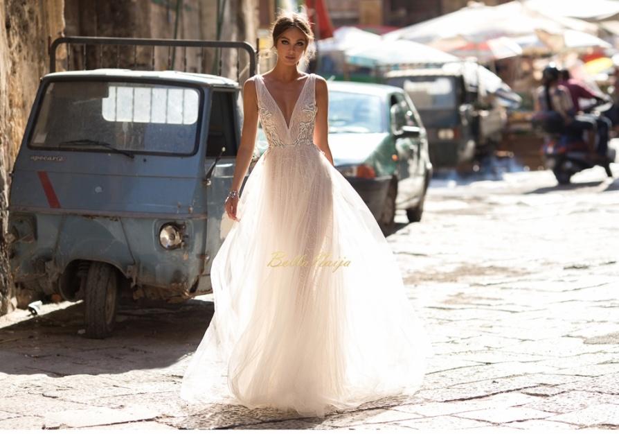 Berta-Muse-2018-Bridal-Collection_BG6I0790_bellanaija