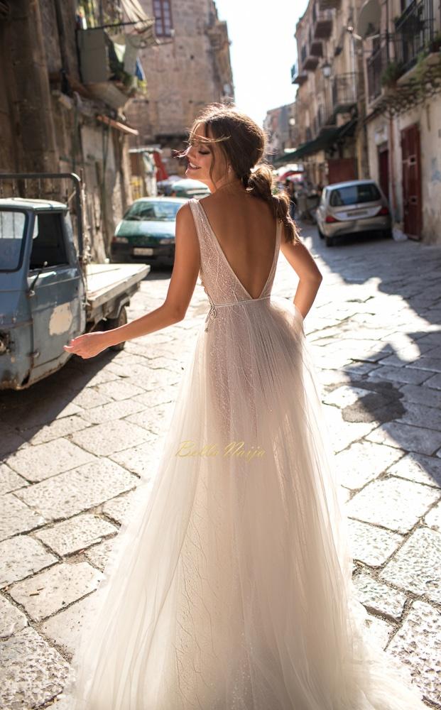 Berta-Muse-2018-Bridal-Collection_BG6I0949_bellanaija