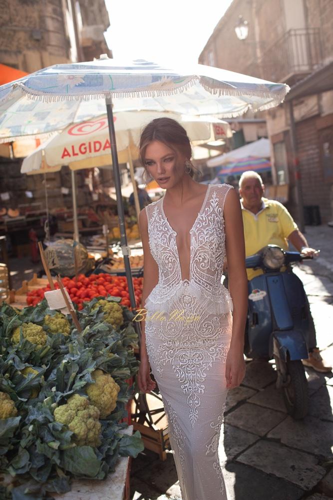 Berta-Muse-2018-Bridal-Collection_BG6I1024_bellanaija