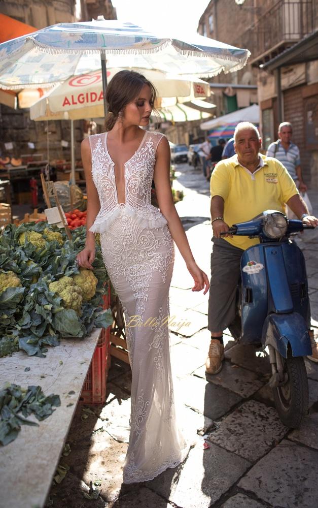 Berta-Muse-2018-Bridal-Collection_BG6I1028_bellanaija