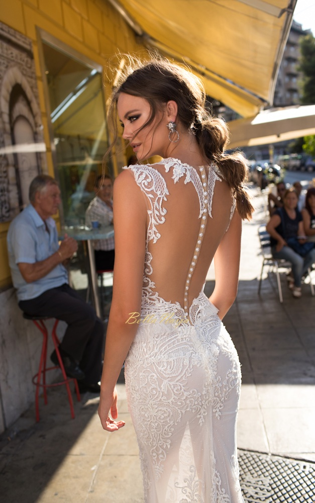 Berta-Muse-2018-Bridal-Collection_BG6I1181_bellanaija