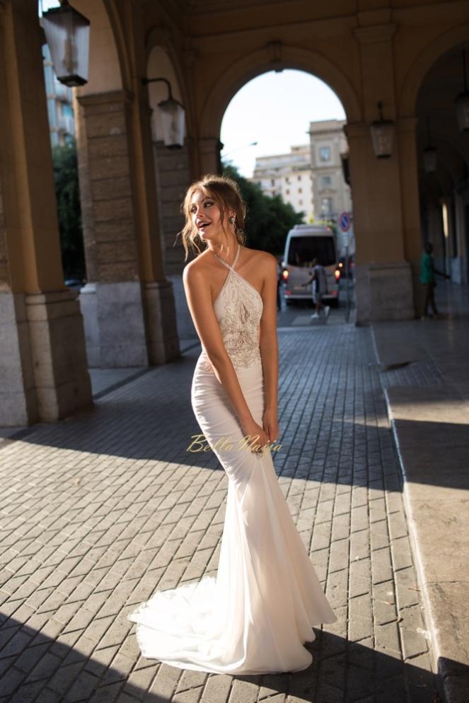 Berta-Muse-2018-Bridal-Collection_BG6I1347_bellanaija