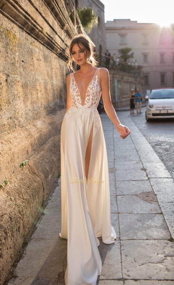 Berta-Muse-2018-Bridal-Collection_BG6I1434_bellanaija
