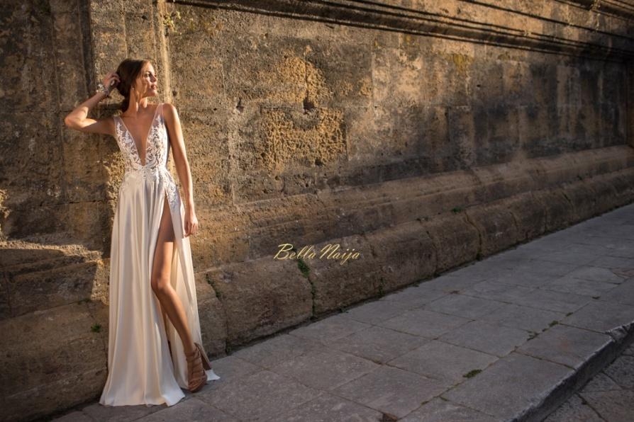 Berta-Muse-2018-Bridal-Collection_BG6I1502_bellanaija