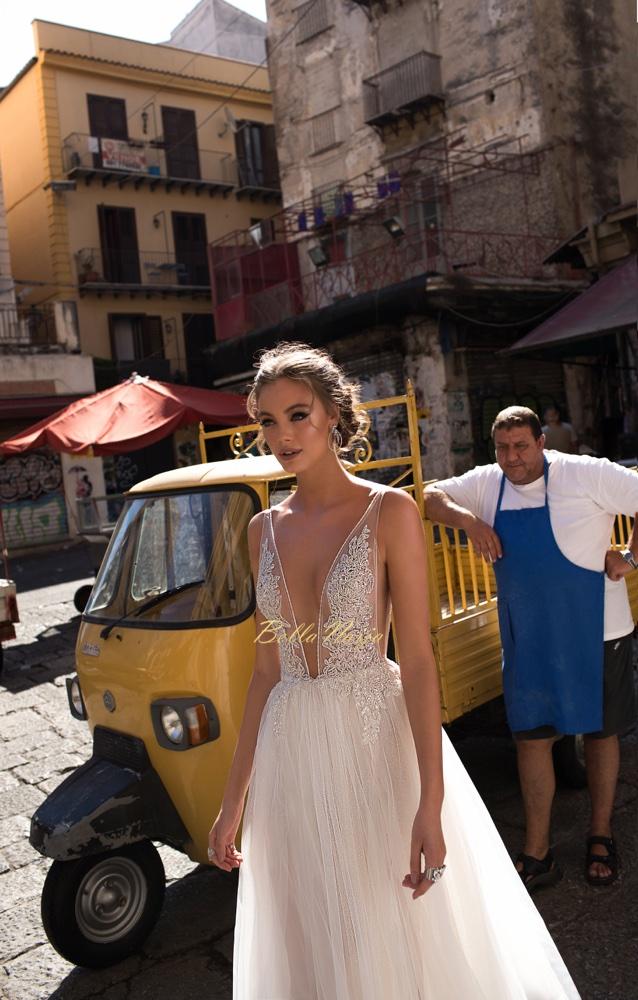Berta-Muse-2018-Bridal-Collection_BG6I8879_bellanaija