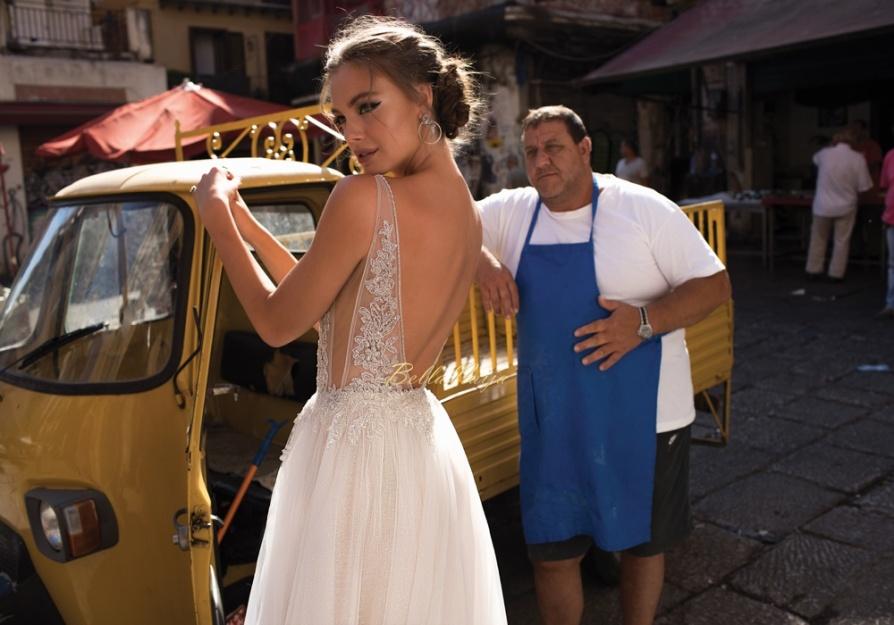Berta-Muse-2018-Bridal-Collection_BG6I8888_bellanaija