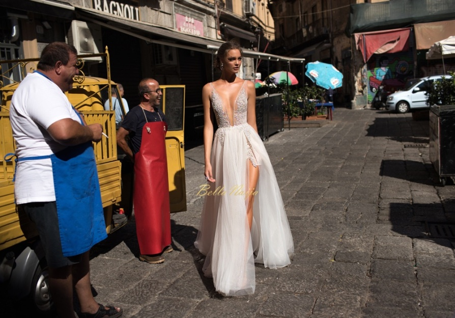 Berta-Muse-2018-Bridal-Collection_BG6I8912_bellanaija
