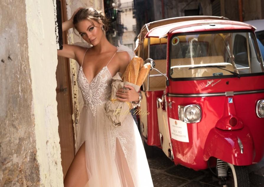 Berta-Muse-2018-Bridal-Collection_BG6I9129_bellanaija