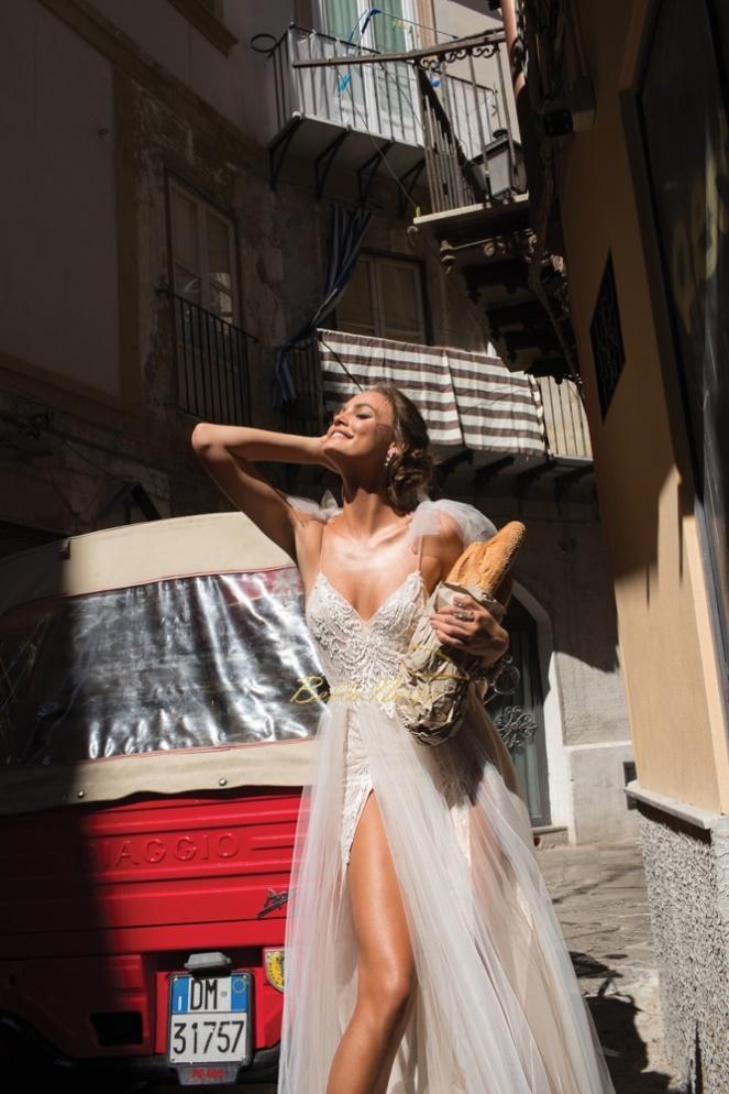 Berta-Muse-2018-Bridal-Collection_BG6I9254_bellanaija