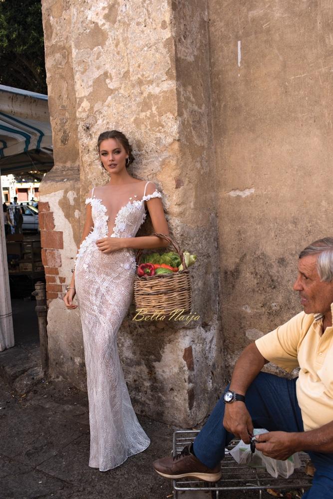 Berta-Muse-2018-Bridal-Collection_BG6I9273_bellanaija