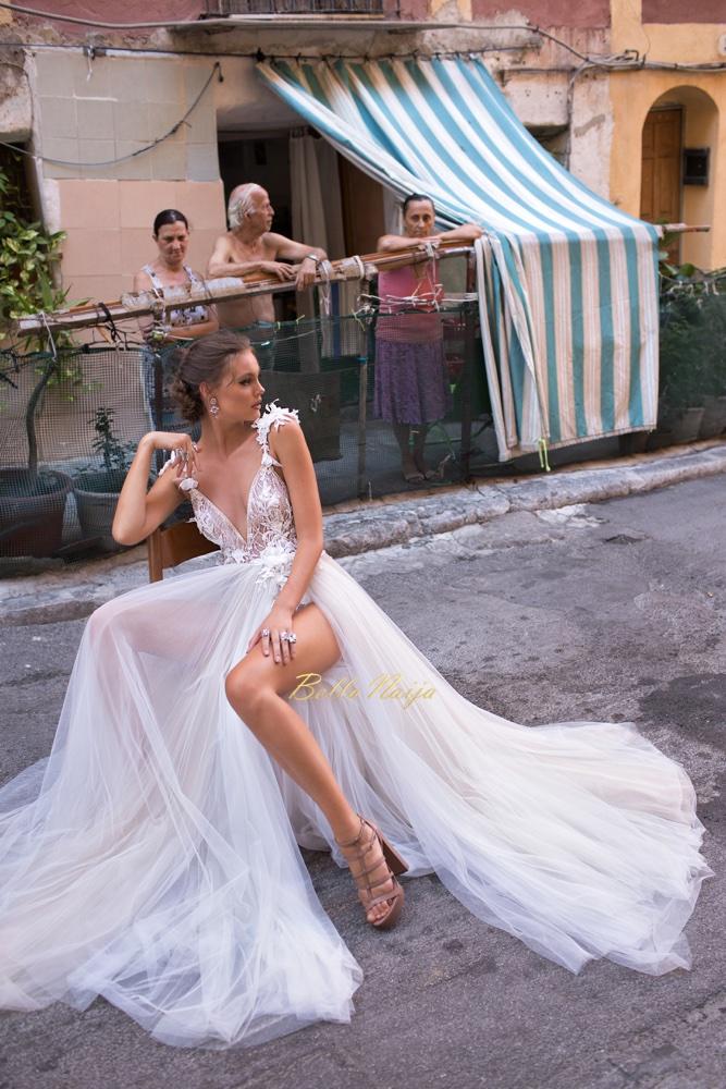 Berta-Muse-2018-Bridal-Collection_BG6I9678_bellanaija