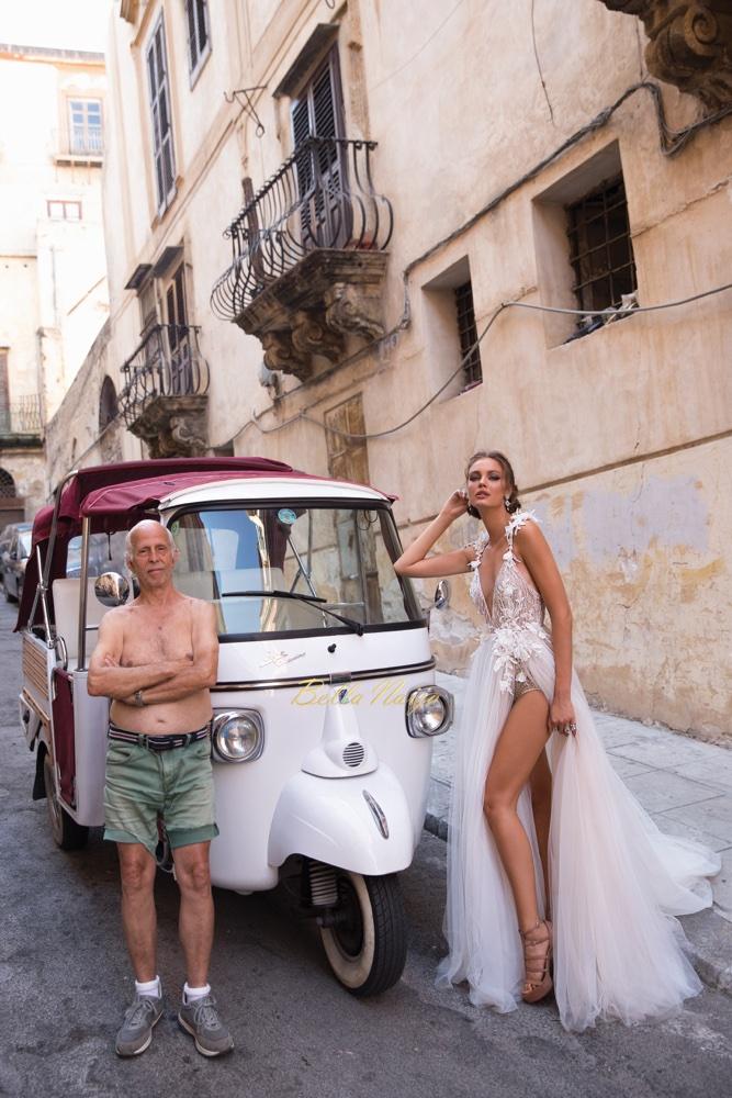 Berta-Muse-2018-Bridal-Collection_BG6I9717_bellanaija