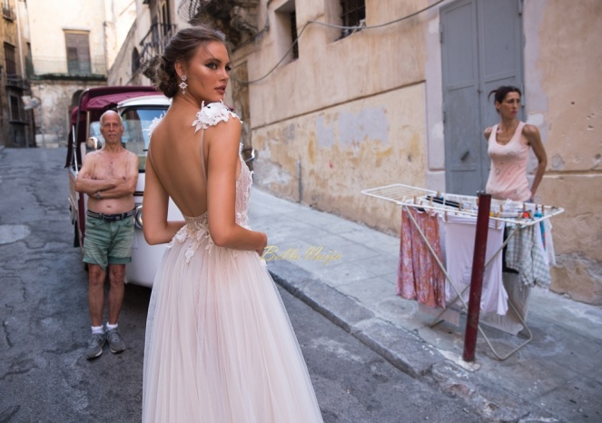Berta-Muse-2018-Bridal-Collection_BG6I9730_bellanaija