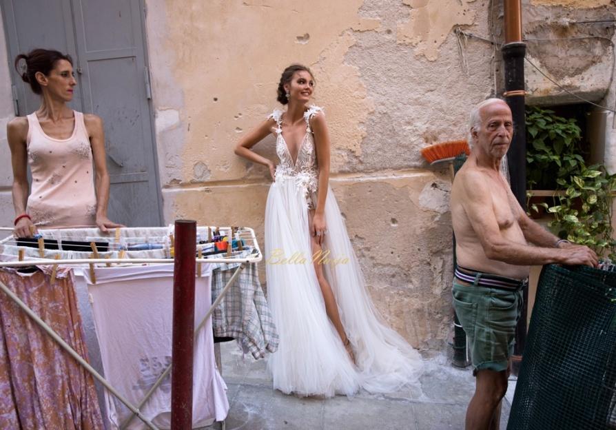 Berta-Muse-2018-Bridal-Collection_BG6I9764_bellanaija
