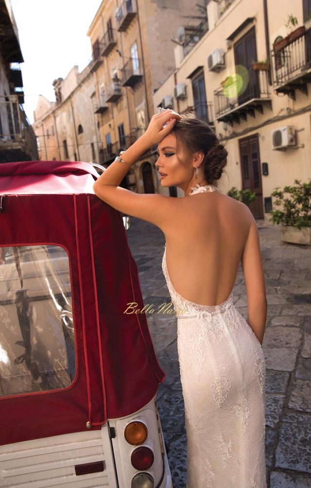 Berta-Muse-2018-Bridal-Collection_BG6I9855_bellanaija