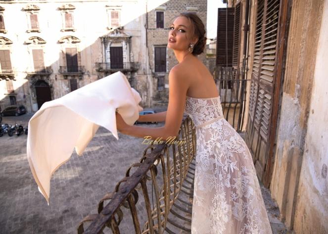 Berta-Muse-2018-Bridal-Collection_BG6I9933_bellanaija